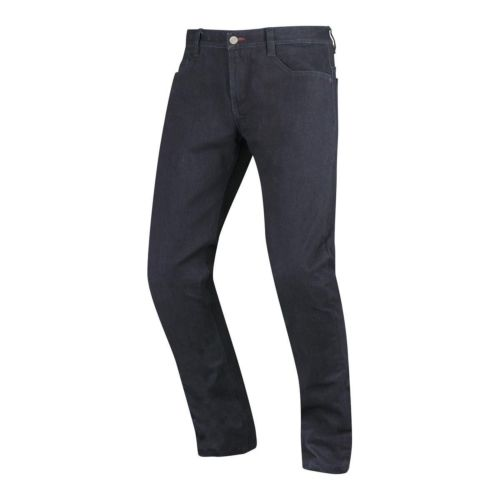 Alpinestars Miles Kevlar Denim Pants