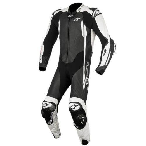 Alpinestars GP Tech V2 Race Suit Tech Air Compatible