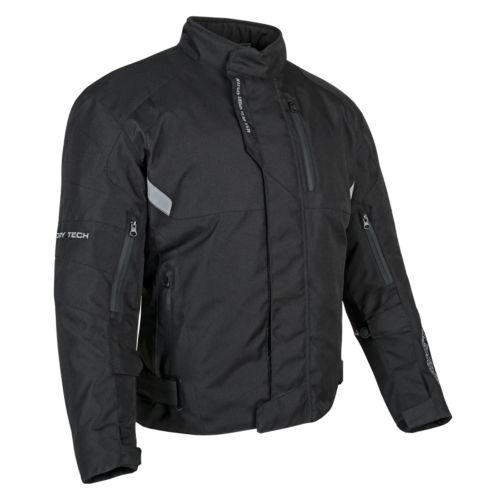 Joe Rocket Alter Ego 13.0 Textile Jacket