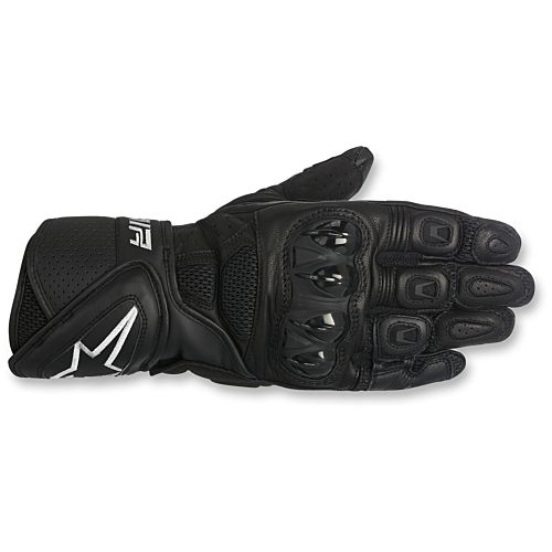 Alpinestars SP Air Glove