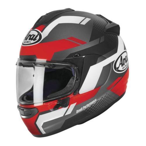 Arai Quantum-X Helmet Cliff