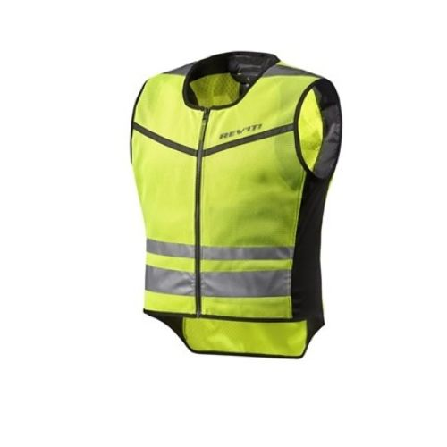Rev'it Vest Athos Air 2