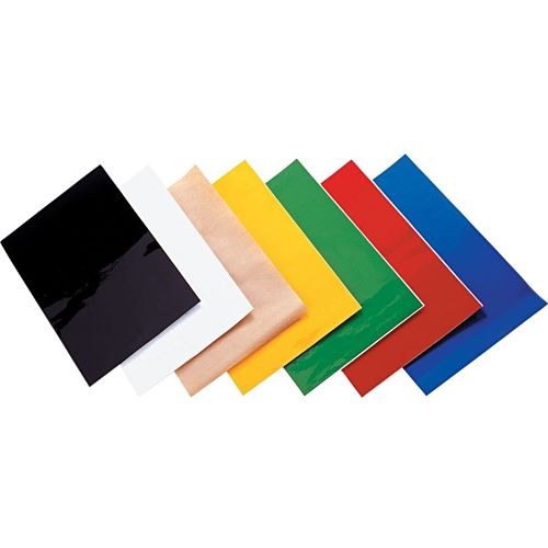 Factory Effex Universal Plate Backgrounds