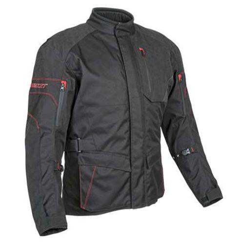 Joe Rocket Ballistic 13.0 Textile Jacket