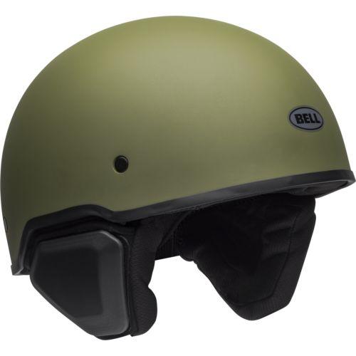 Bell Recon Half Helmet