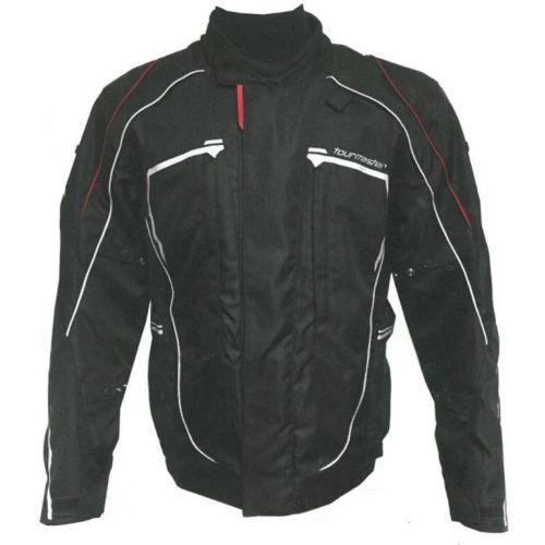 Tourmaster Ladies Advanced Jacket (Plus Sizes)