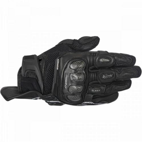 Alpinestars SP-X Air Carbon Glove
