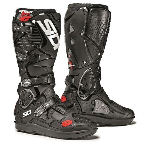 SIDI Crossfire 3 SR Boot