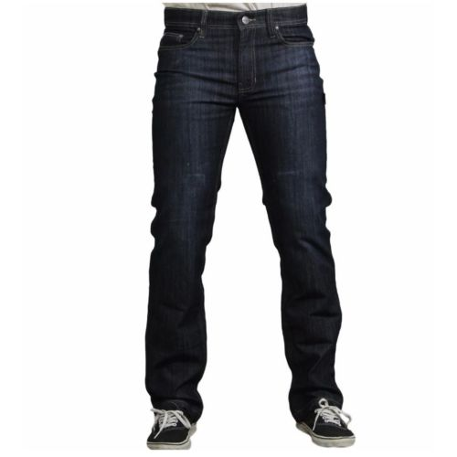 Resurgence Gear Heritage Blue / Black  Jeans