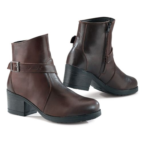 TCX X-Boulevard Ladies Waterproof Boot