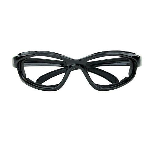 Bobster Fat Boy Glasses