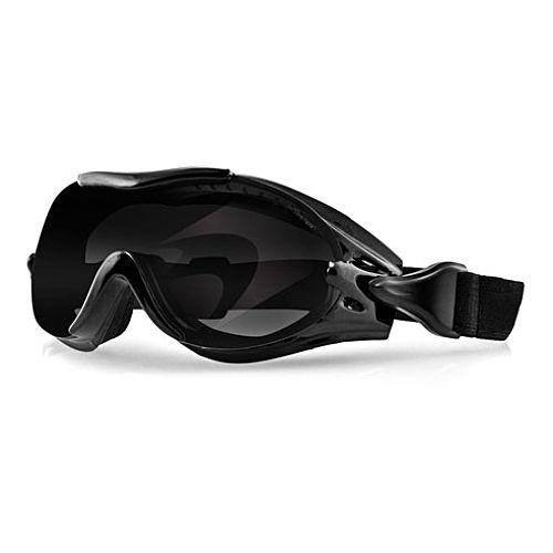 Bobster Phoenix OTG Interchangeable Goggles