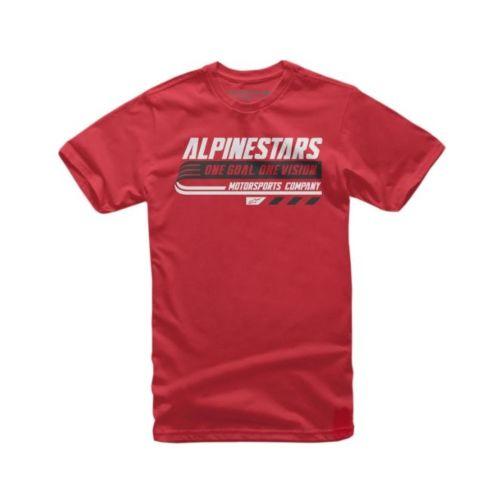 Alpinestars Bravo T-Shirt