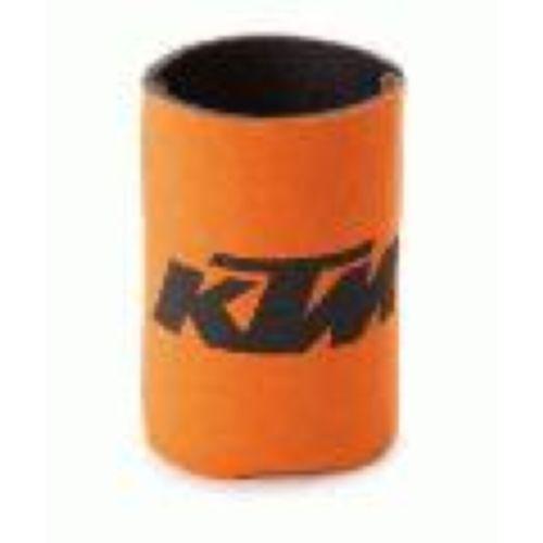 KTM Can Cooler