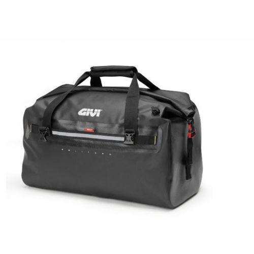 GIVI Gravel -T Range Waterproof 30L Cargo Bag
