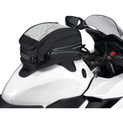 Nelson Rigg CL-2015 Journey Sport Tank Bag (Magnetic)