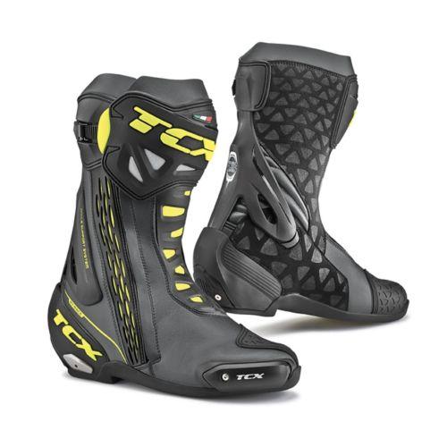 TCX RT-Race Boot