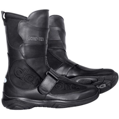 Daytona Burdit XCR Boot