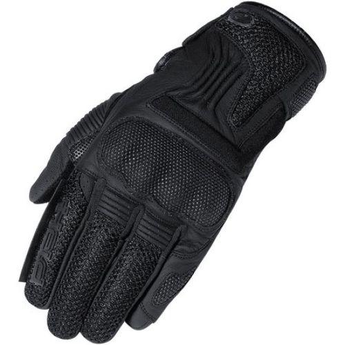 Held Desert Glove