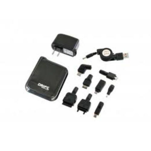 Drift HD Power Pack