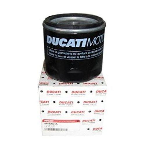 Ducati OEM Oil Filter