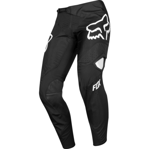 FOX 2019 360 KILA PANTS