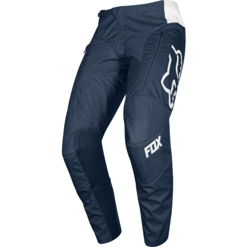 FOX 2019 LEGION LT PANT