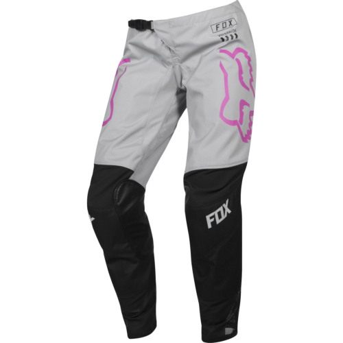 FOX 2019 YOUTH 180 MATA GIRLS PANTS
