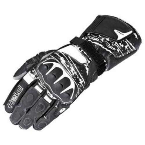Held Evo-Thrux Glove
