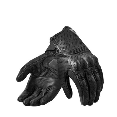Rev'it Fly 2 Ladies Gloves