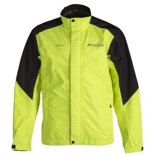 Klim Forecast Jacket