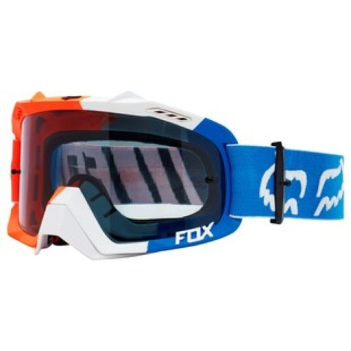 Fox Air Defence Creo Goggles