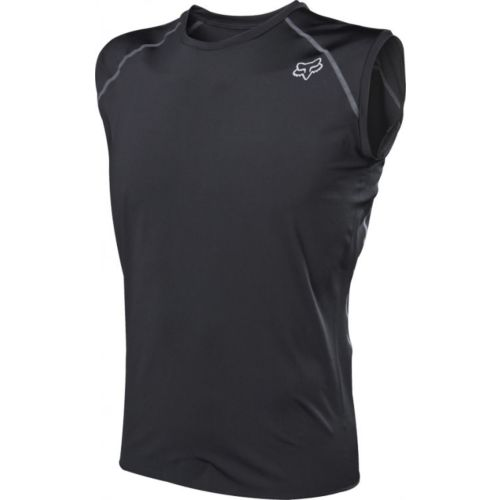 Fox - Frequency Sleeveless Base Layer