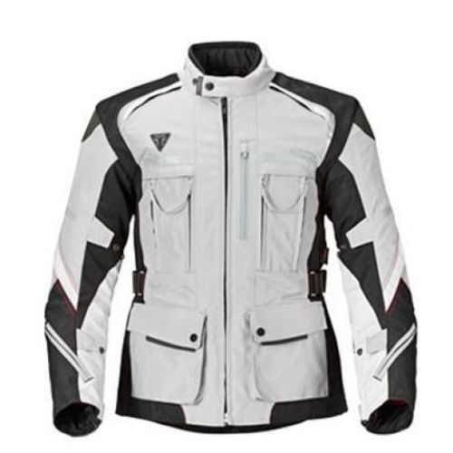 TRIUMPH Navigator Jacket