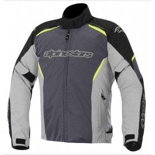 Alpinestars Gunner Waterproof Jacket