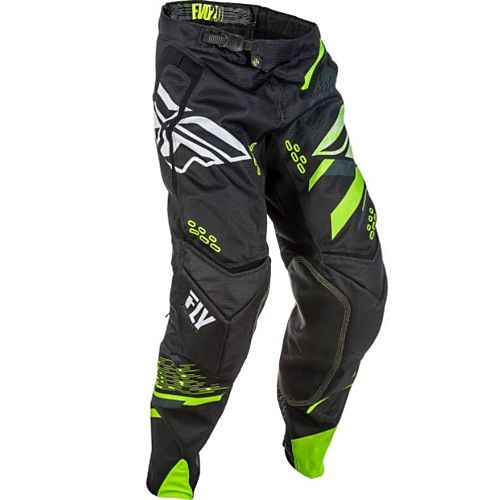 Fly Evolution 2.0 Pant 2018