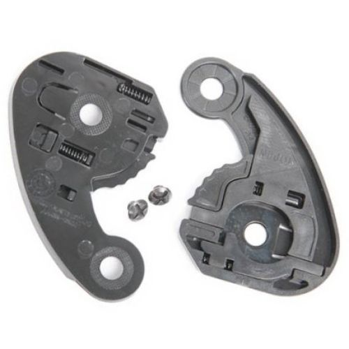 HJC HS-20 Gear Plate
