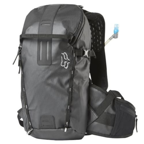 Fox 2020 Utility Hydration Pack - Medium