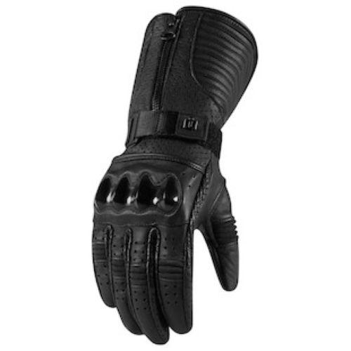 Icon 1000 Fairlady Women's Glove