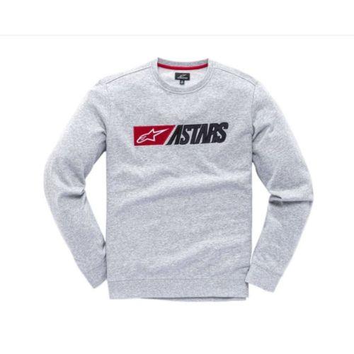 Alpinestars Indulgent Fleece Shirt