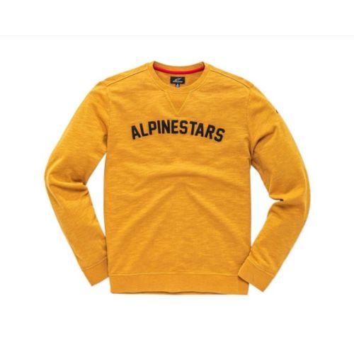 Alpinestars Judgement Fleece Shirt