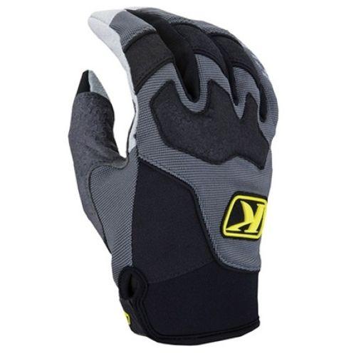 Klim Dakar Glove