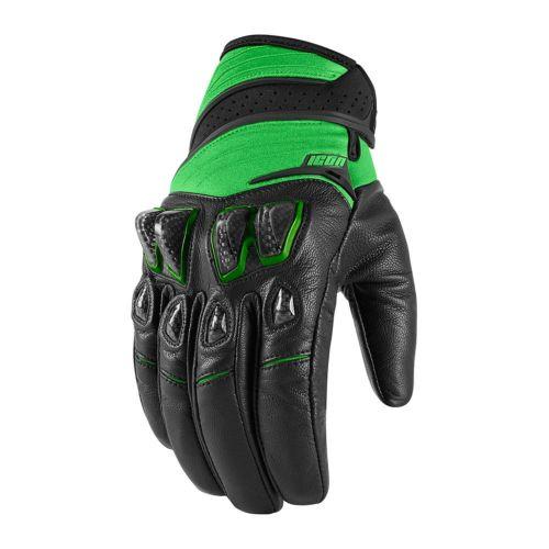 Icon Konflict Glove