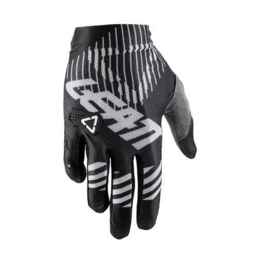 Leatt Glove GPX 2.5 X-FLOW