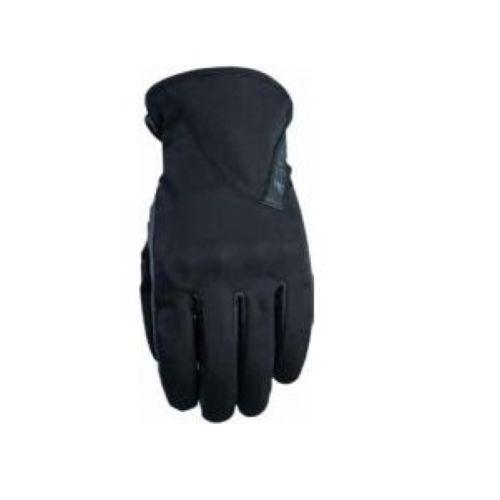 Five Milano Waterproof Gloves