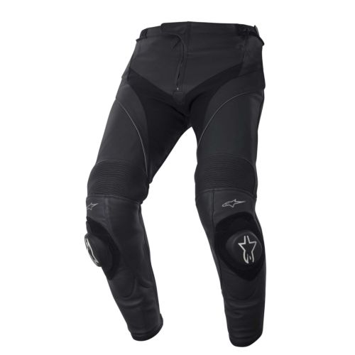 Alpinestars Missile Leather Pants - Closeout