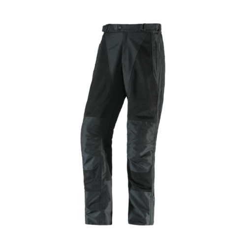 Olympia Mens' Newport Pants