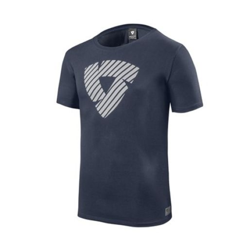 Rev'it Ward T-Shirt
