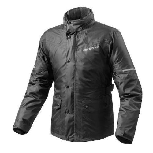 REV'IT Nitric 2 H2O Rain Jacket