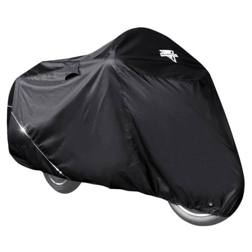 Nelson-Rigg DEX-2000 Defender Extreme Motorcycle Cover